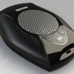 VoicePod