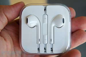iPhone5 2