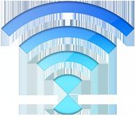 Wireless Image