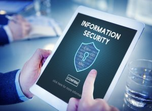 54163030 - information security online privacy protection concept
