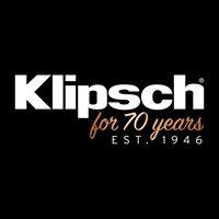 Klipsch Audio