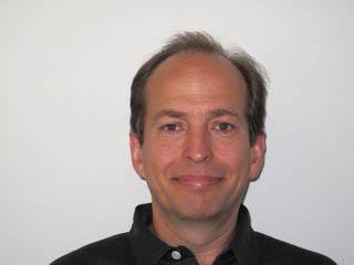 Ken Henke, Owner
