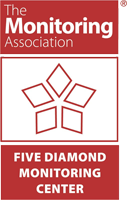 TMA five diamond certified