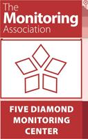 TMA five diamond certified