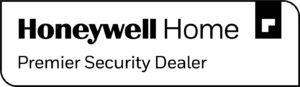 honeywell home premier security dealer
